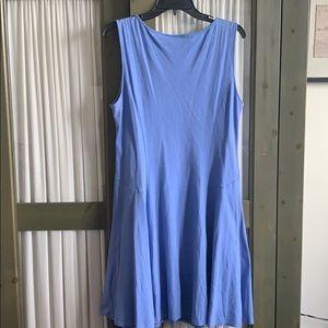 New York & Company Dresses - New York & Co dress